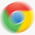 Google Chrome Dev 27.0.1425.2