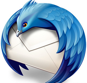 Thunderbird 29.0 Beta 1