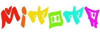 Mitota.Net