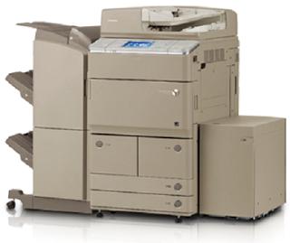 Cara Menjadi Distributor Mesin Fotokopy dengan Melakukan Promosi dan Pemasaran
