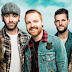"Memphis May Fire Releases Video for ""My Generation"""