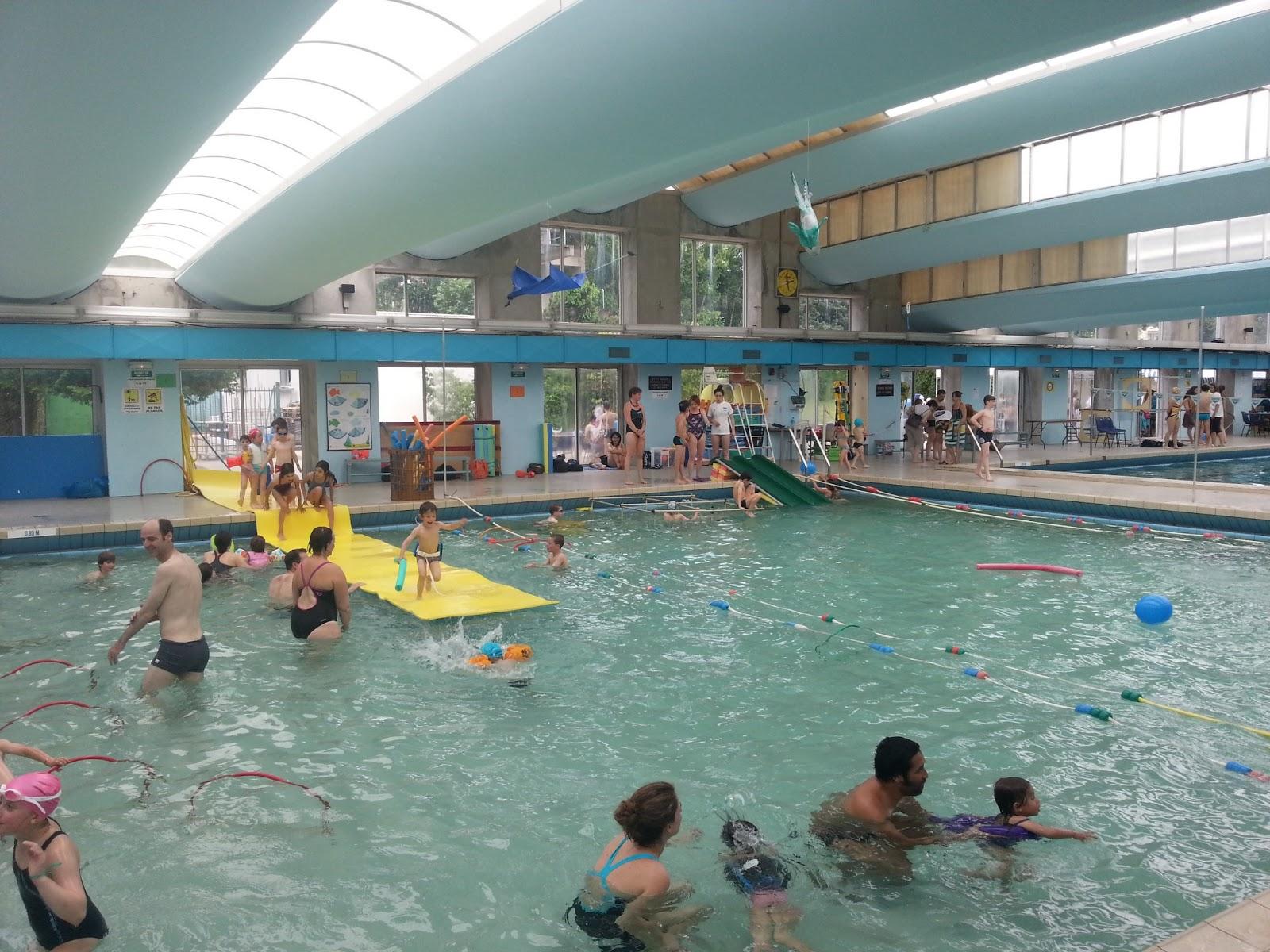 Unicef essonne la nuit de l 39 eau piscine d 39 orsay 8 for Piscine longwy horaire