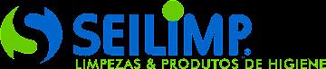 SEILIMP Limpezas & Produtos de Higiene