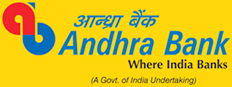 Andhra Bank PO exam