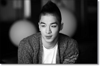 bigbang_YoungDongBae_TaeYang