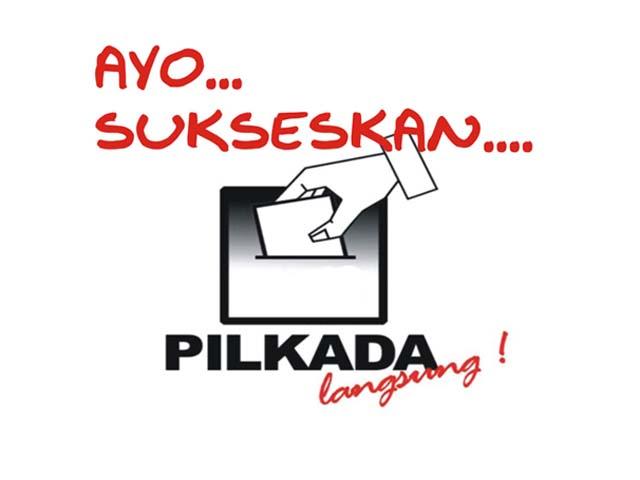 Pemilukada Kabupaten Tangerang 2012