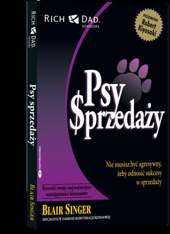 http://sklep.bogatyojciec.pl/product-pol-28-Psy-sprzedazy.html