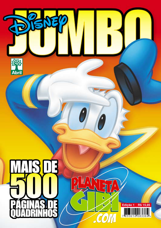 Novidades fresquinhas do Planeta Gibi!! - Página 3 DJumbo+capa+planetagibi