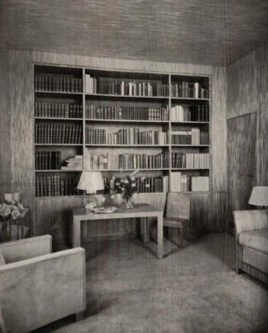 aestheticus rex templeton crocker redux. Black Bedroom Furniture Sets. Home Design Ideas