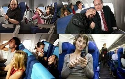 http://www.agen-tiket-pesawat.com/2012/11/etika-naik-pesawat.html