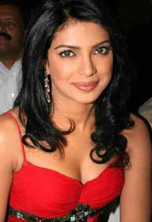 Single Brett Lee linked to Bollywood actresses Priyanka Chopra, Preity Zinta