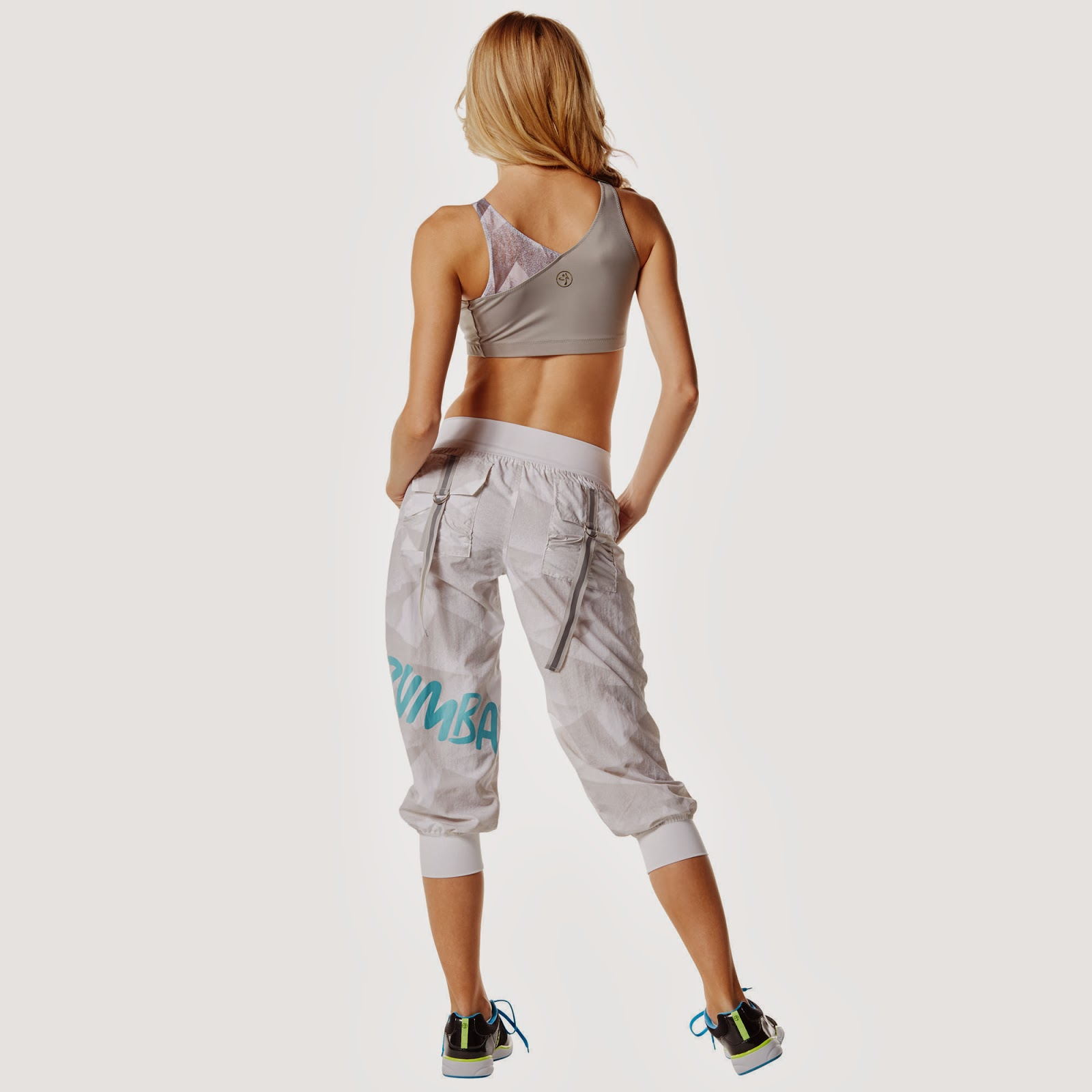 http://www.zumba.com/en-US/store/US/product/print-perfect-cargo-capri?color=Wear%20It%20Out%20White
