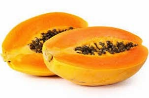 Benefits Of Papaya For Skin, Hair