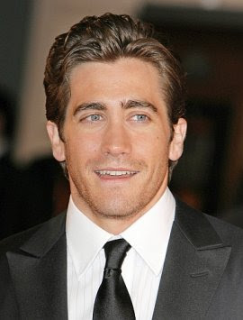 Male Celebrities Long Hair