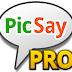 PicSay Pro v1.7.0.5 Apk Full