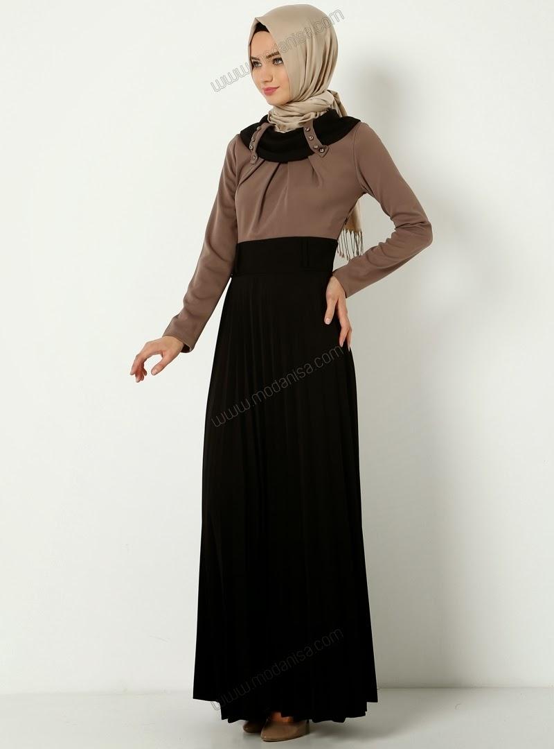hijab-moderne-style-turque