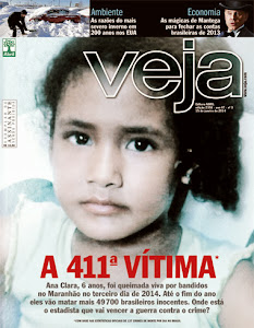 Download – Revista Veja – Ed. 2356 – 15/01/2014