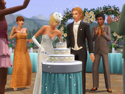 Download The Sims 3 Generations Free