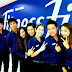 EVENT STAFF  FITNESS FIRST เปิดรับ งาน Part time 2556