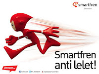 Tips Mengatasi Problem Modem Smartfren