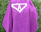 il 170x135.284312500 Personalized Kids Hooded Towel/Cape Giveaway/Review: Little Bird Threads!