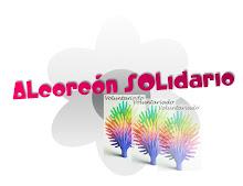 ALcorcón SOlidario