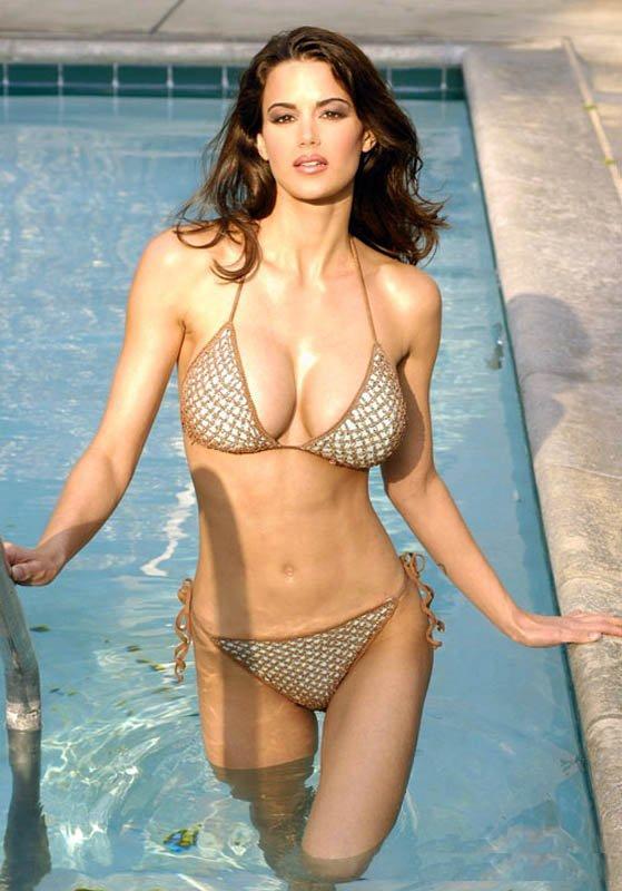 Jesse mccartney nude photos leaked uncensored