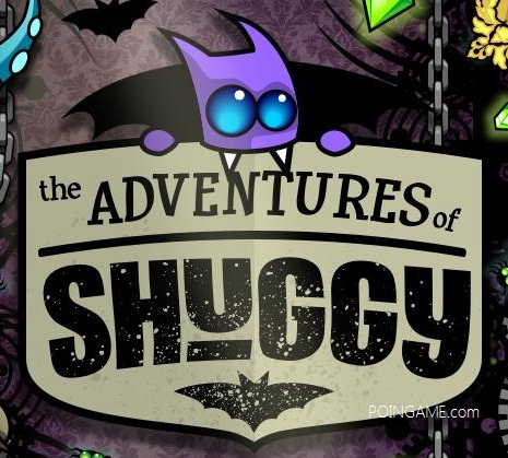 Download Game The Adventures of Shuggy MediaFire