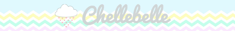 Chellebelle