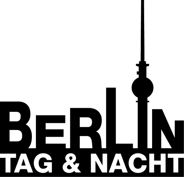 love-lasts-forever: OMG ! Einladung für ein Berlin Tag und Nacht Casting