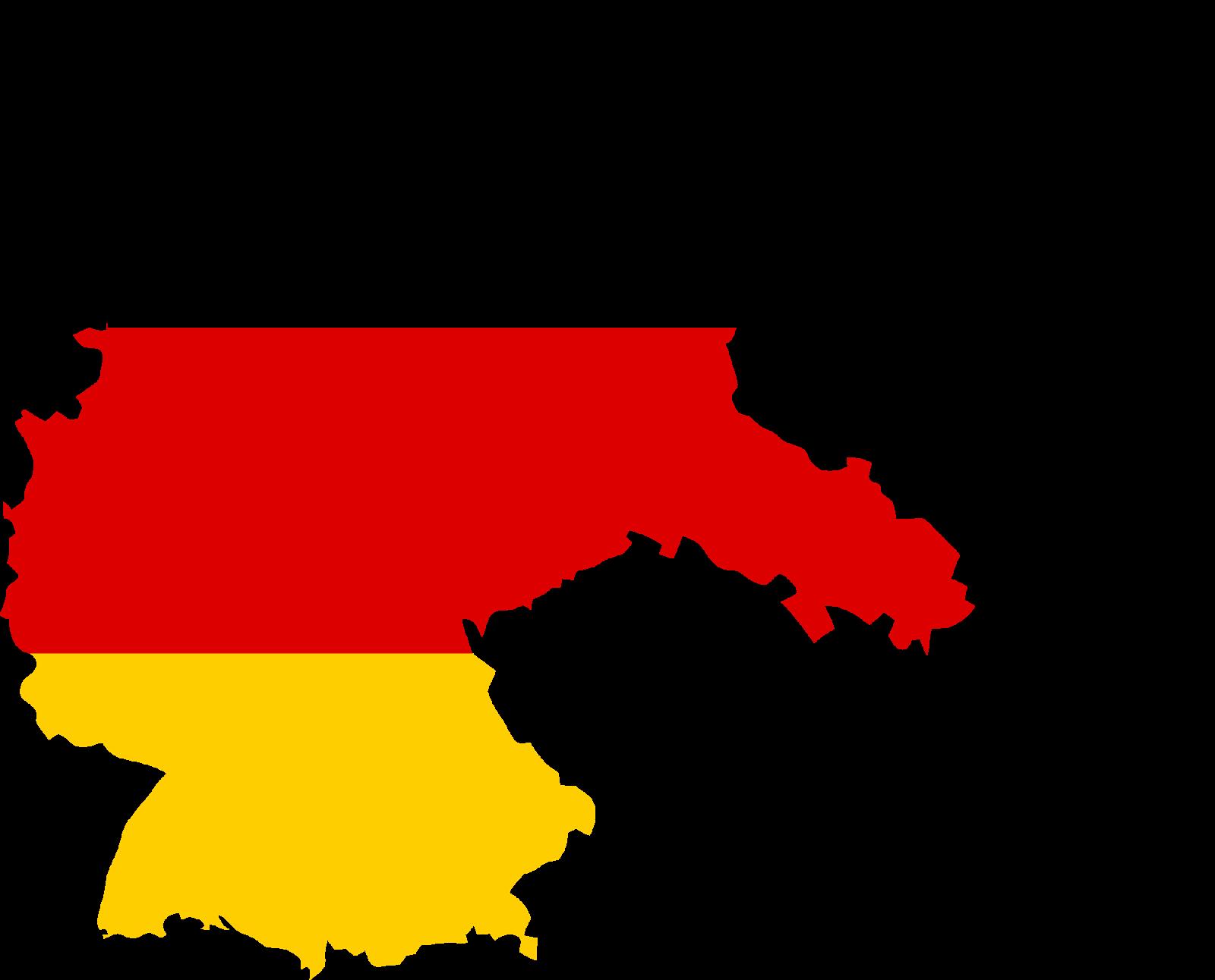 SSH UpdateServer Germany