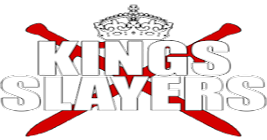 Kings Slayers