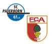 Live Stream SC Paderborn - FC Augsburg