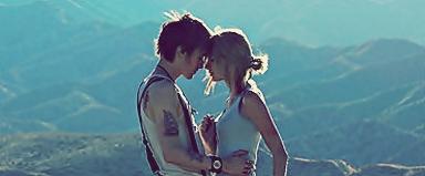 """I Knew You Were Trouble"" de Taylor Swift"