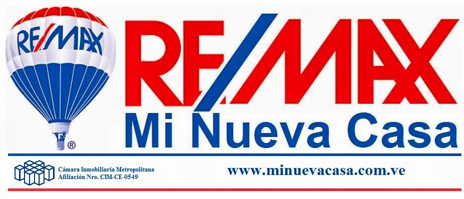 RE/MAX Mi Nueva Casa