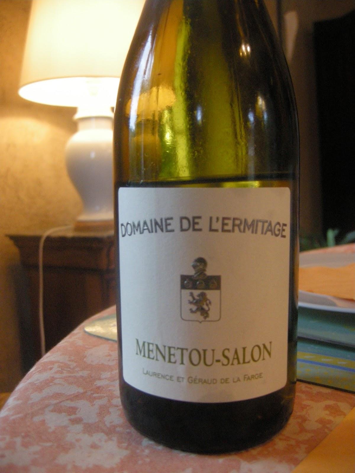 vins fins motohama domaine de l 39 ermitage menetou salon 12