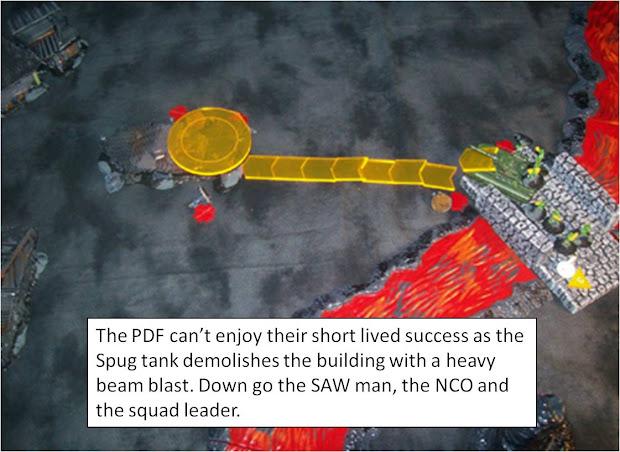 Nco Leaders Book Pdf Year Of Clean Water