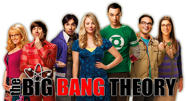 The Big Bang Theory 10x01 Sub Español