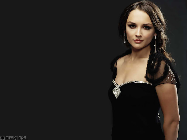 Rachael Leigh Cook Still,Picture,Image,Wallpaper,Hot