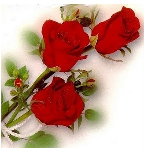 http://2.bp.blogspot.com/-Axb_-JNgFcU/T5hLq6QwbII/AAAAAAAAB_I/vh97e-vhWiw/s1600/2012-04-25_220736.jpg