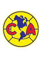 CLUB DE FUTBOL AMERICA IMPRIMIR