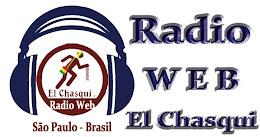 Radio El Chasqui