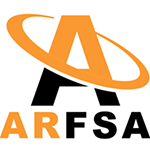 Arfsa | مجلة الكترونية شاملة