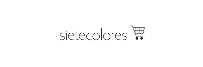 sietecolores galería