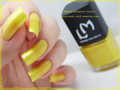 LM Cosmetic Citric4