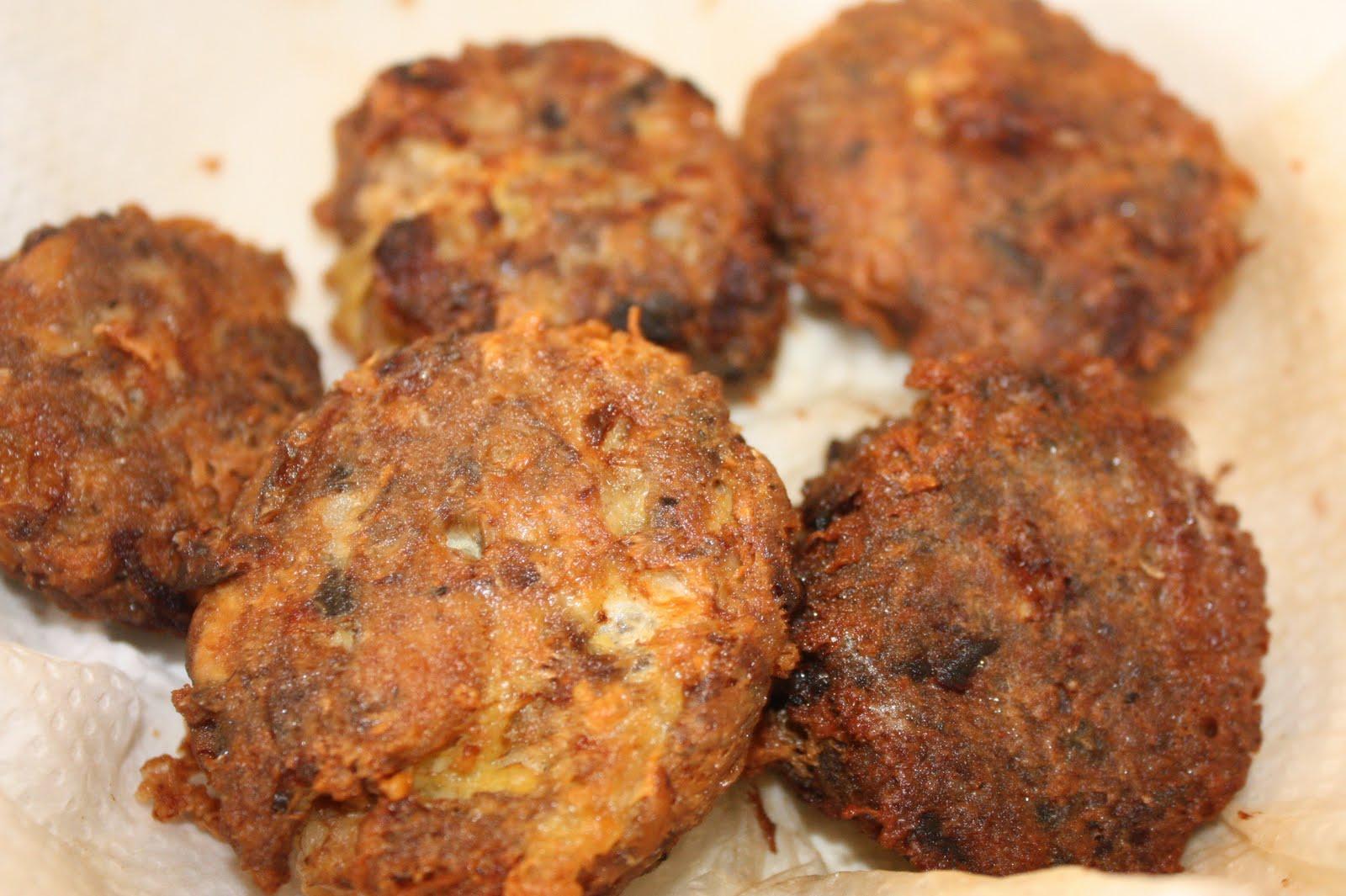 rice balls arancini di riso rice balls pomegranate fontina rice balls ...