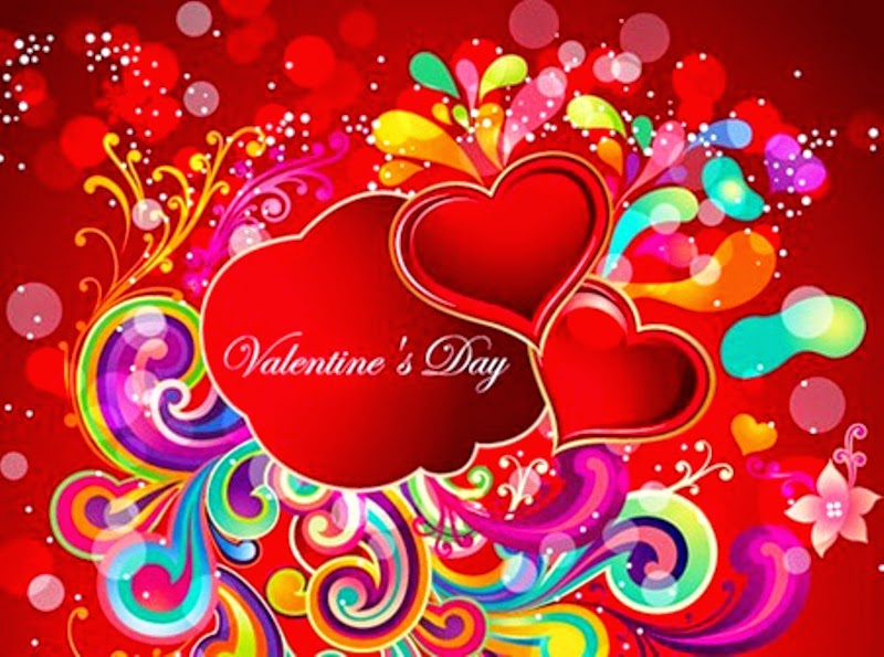 Happy Valentines Day Wallpaper Images Pics Free Download