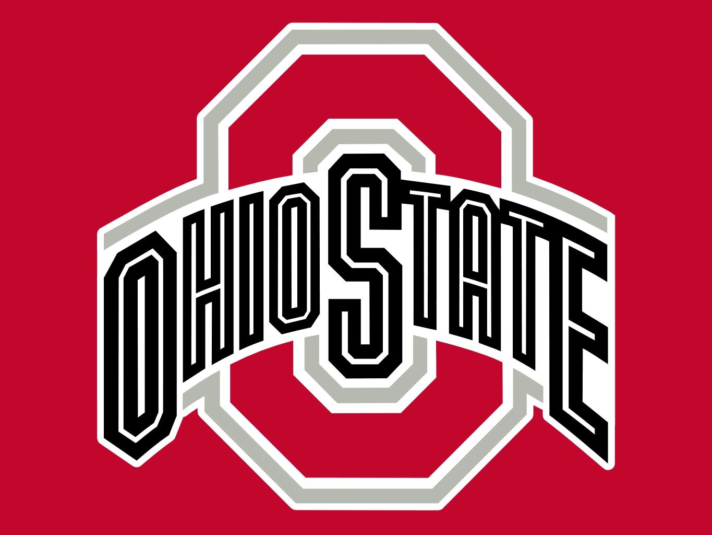 GT: #3 Ohio State Buckeyes (2-0,0-0) at California Golden Bears (1-1,0 ...