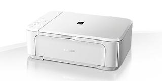 Canon PIXMA MG3550 - Inkjet Photo Printers Download