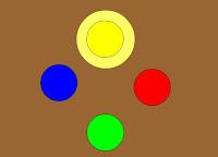 http://www.dibujosparapintar.com/juegos_educativos_ventana.html?doc=archivos/juegos_ed_simon.swf?770x600
